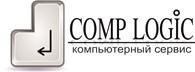 COMP LOGIC