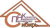 Компания застройщик «ПНК Сибирь»