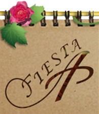 Фиеста АП|Fiesta AP