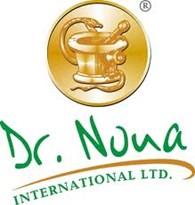 Dr. Nona (Доктор Нонна)