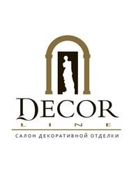 """""""Decor Line"""""""