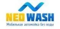 NeoWash