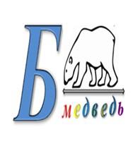 Белый медведь БМ