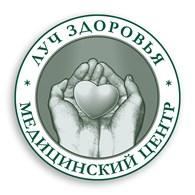 """ООО """"Луч Здоровья"""""""