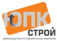 ООО ЮПК-СТРОЙ