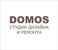 """ООО """"Domos"""""""