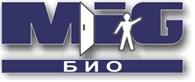 """ООО Экологическая компания """"Миг Био"""""""