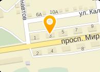 FreeOkna.ru
