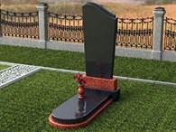Памятники в курске адреса и телефоны на малиновой гранитные памятники купить тверь