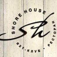 """"""" Shore House"""""""
