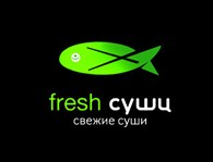 Fresh Суши
