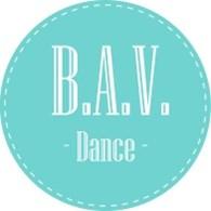 BAV Dance