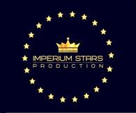 "Продюсерский центр ""ImperialStars"""