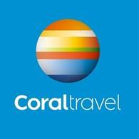 """Coral Travel"" Тула"