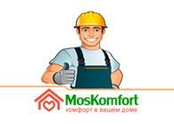 МосКомфорт