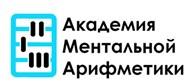 ООО Абакус-Ордо