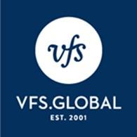 """VFS Global"""