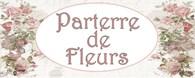 """Салон цветов """"Parterre de fleurs"""""""