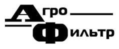"""Частное предприятие """"АгроФильтр"""" ЧТУП"""