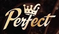 """Ювелирная мастерская """"Perfect"""""""