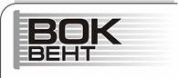 ООО ВОК Вент (официальный дилер заводов: GlobalVent, Wheil, AeroStar, Электротест)