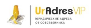 UrAdresVIP