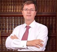 Адвокат Бездежский А. А.
