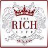 Студия Красоты Rich Life, СПД