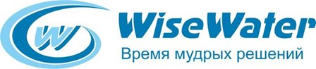 WiseWater Osmos