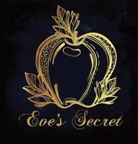 Салон натуральной косметики Eve's Secret