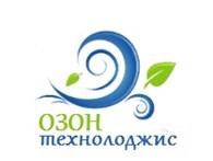 ООО Озон Технолоджис