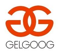 Компания Gelgoog - Китай