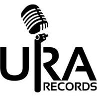 Ура-Records