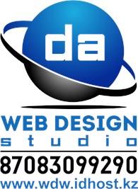 ИП DAWEB Studio