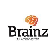 Brainz full service agency