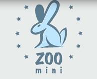 ООО Зоо мини