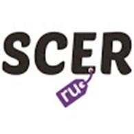 """Гипермаркет товаров для дома """"SCER"""""""