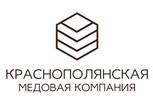 Краснополянская Медовая Компания