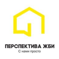 """Торговый дом """"Перспектива ЖБИ"""""""
