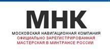 Доминант Констракшн