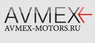 Авмекс-Моторс