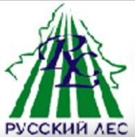 ООО Русский лес