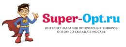 Super - Opt