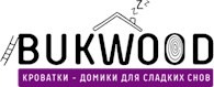 "Мебельная фабрика ""BukWood"""