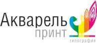 ООО Промкомплекс