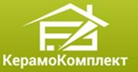 ООО КерамоКомплект