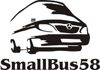 Smallbus58
