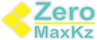 Zeromax KZ