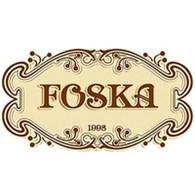 """Сеть фотостудий """"FOSKA"""""""