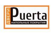 ООО Puerta